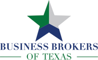 Business Brokers of Texas